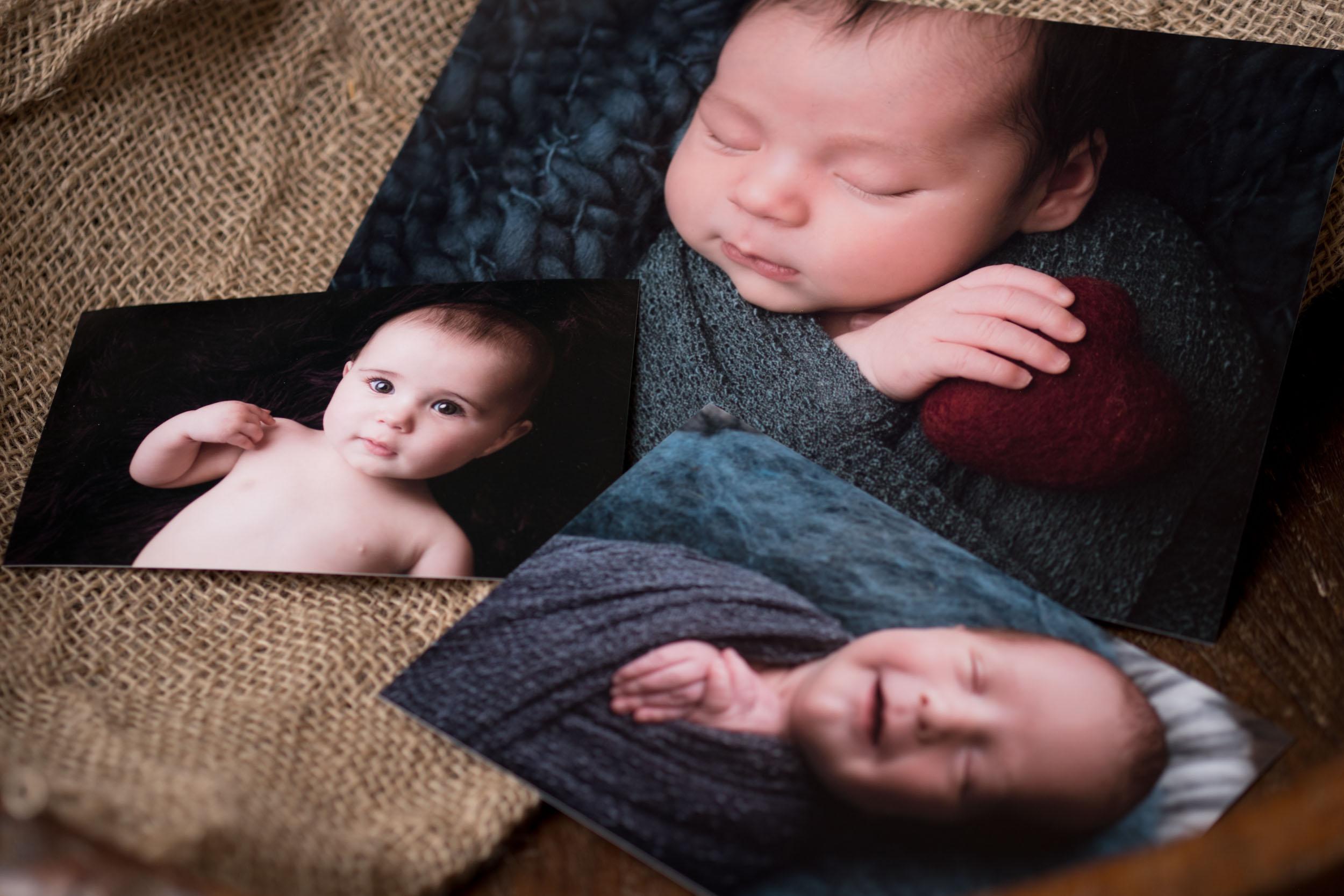 Newborn-Photography-Lincoln-Prints-003.jpg