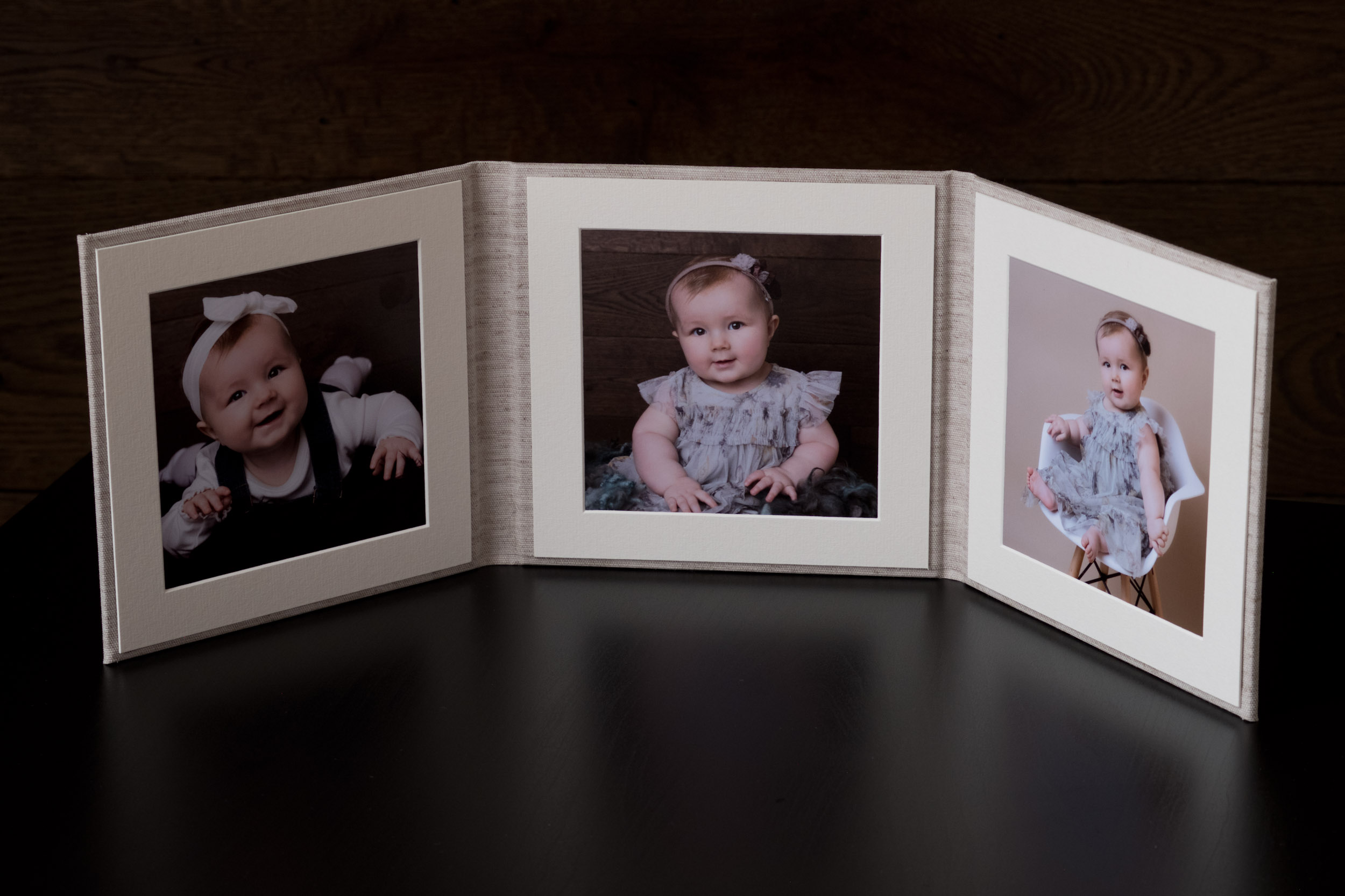 Newborn-Photography-Lincoln-Trio-Display-Folio-006.jpg