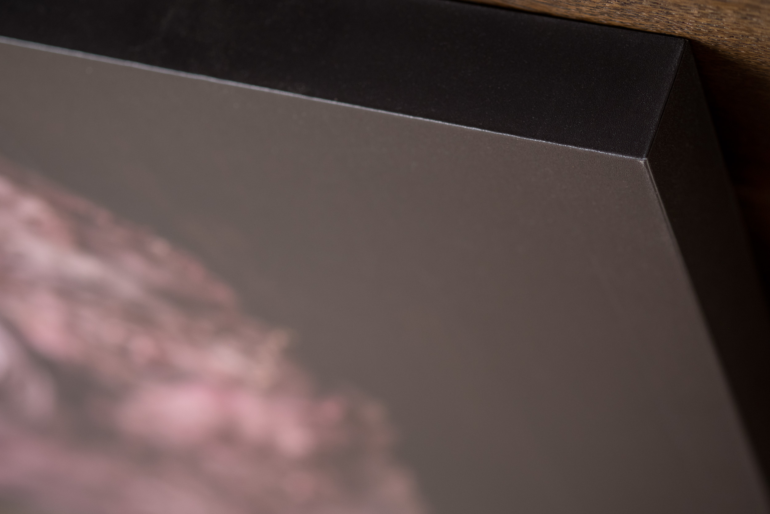 Newborn-Photography-Lincoln-Luxury-Canvas-002.jpg