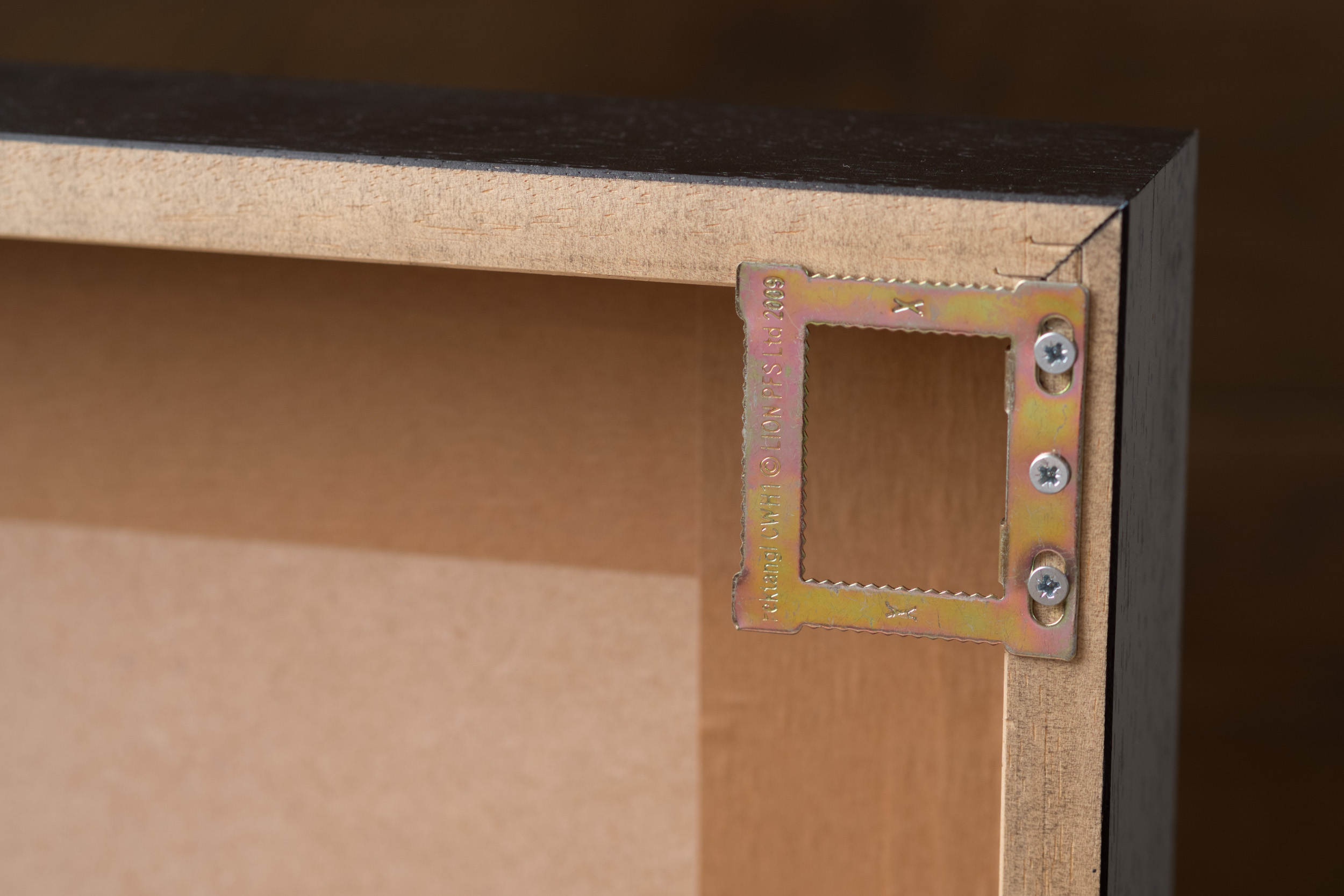 Newborn-Photography-Lincoln-Acrylic-Box-Frame-002.jpg