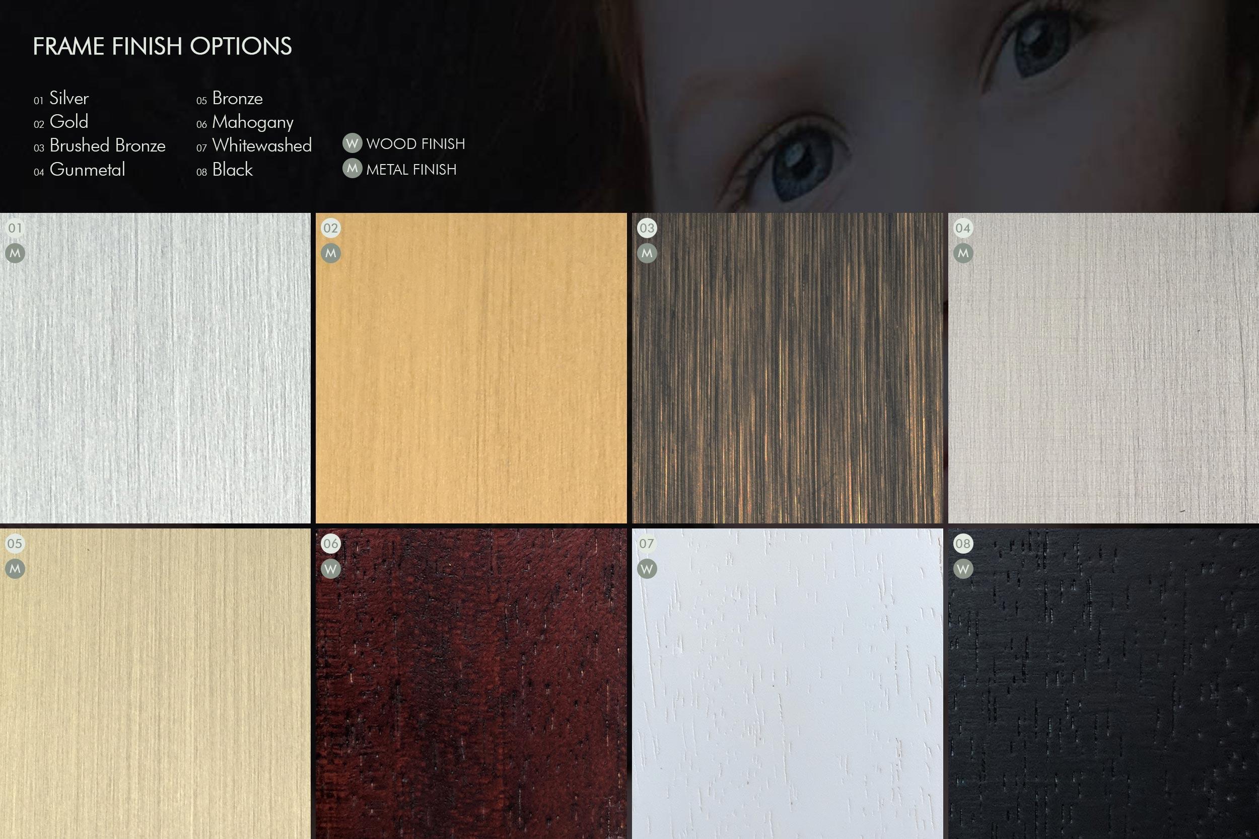 Newborn-Photography-Lincoln-Wood-Metal-Edge-Box-Frame-004.jpg