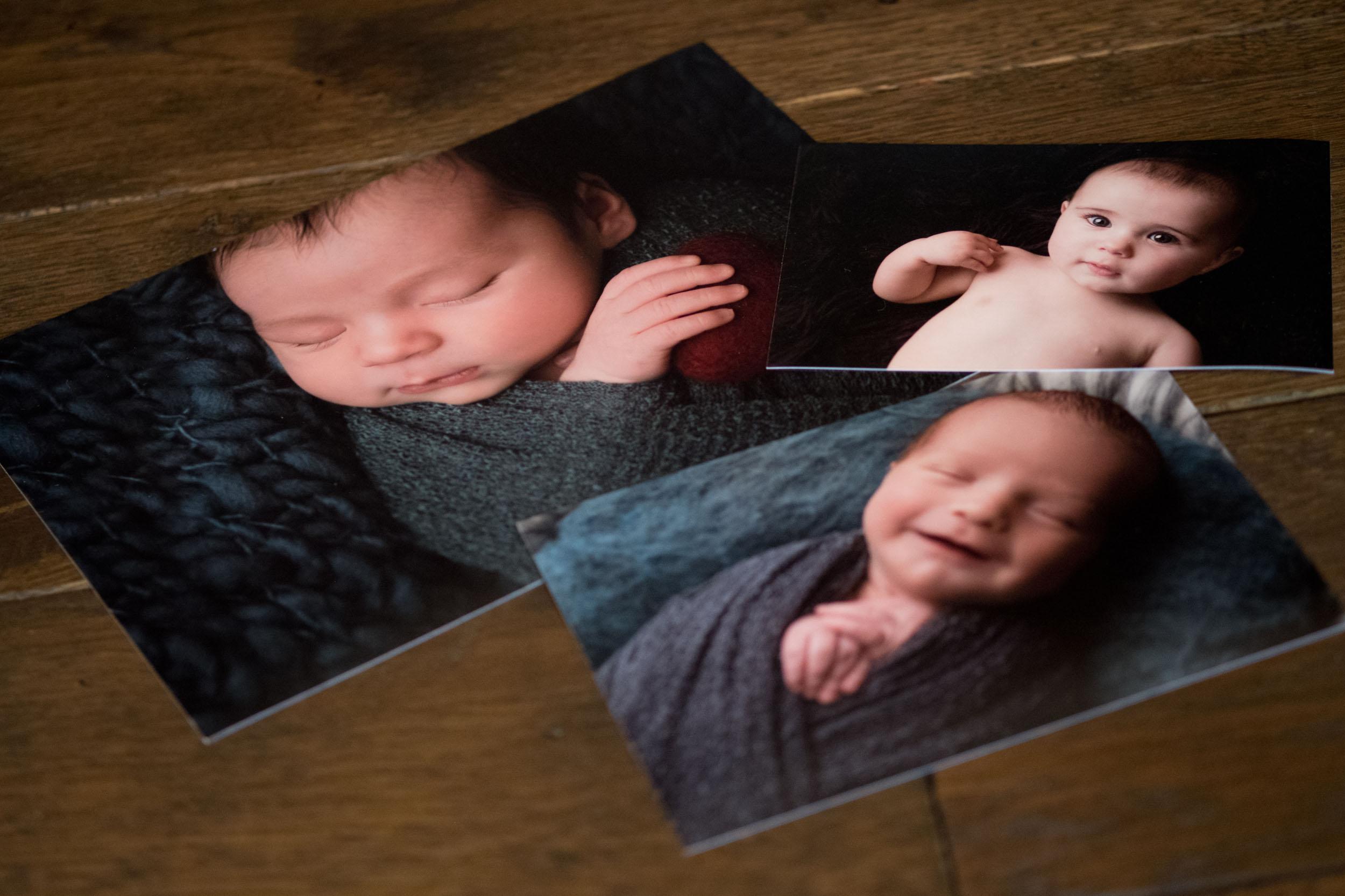 Newborn-Photography-Lincoln-Prints-004.jpg