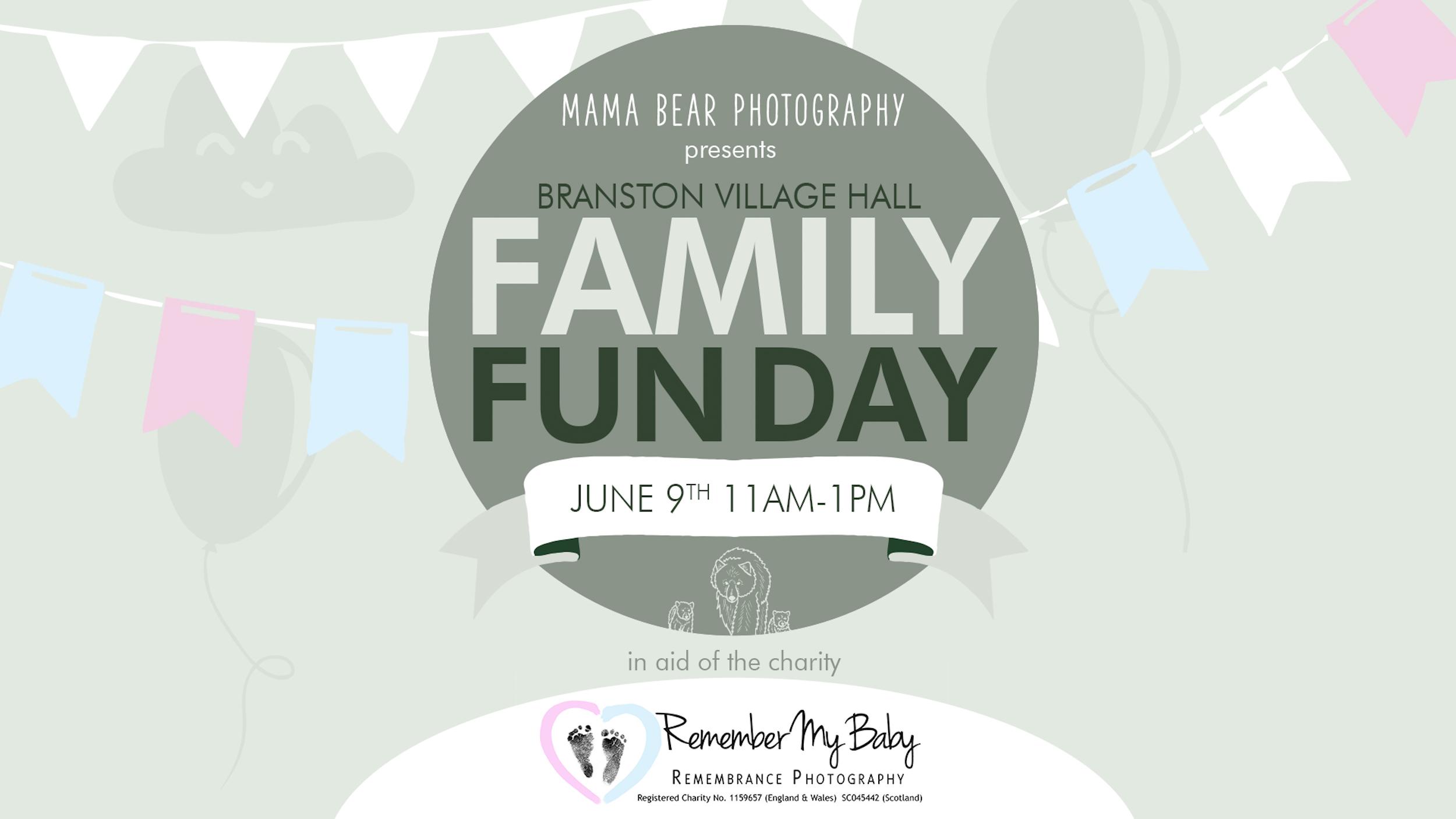 Lincoln-Charity-Event-Mama-Bear-Photography-1.jpg