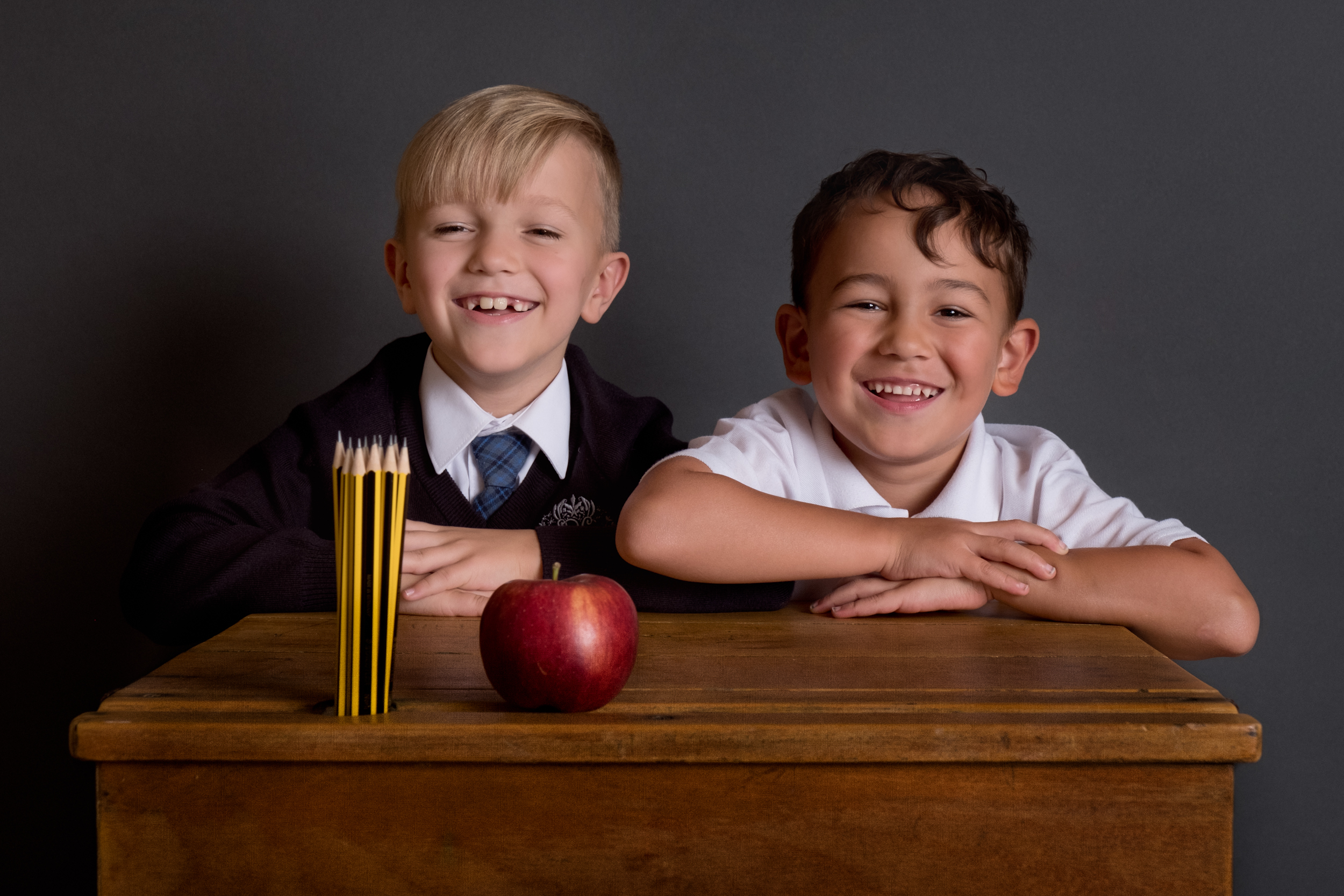 Mama_Bear_Photography_Back_To_School_Child_Sessions-19.jpg