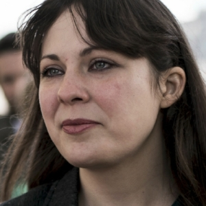 amelia womack - world's worst environmentalist - As the storm clouds of climate change begin to whirl around us we thought it was time we talked to an expert who could help us point the finger at the worst environmentalists of all time. We uncovered hapless inventors, murderers with good(ish) intentions and extremely poor doings involving anyone called Nigel. Our guest and guide through these choppy waters is Amelia Womack, the Deputy Leader of the UK Green Party.Photo from Wales Green Party