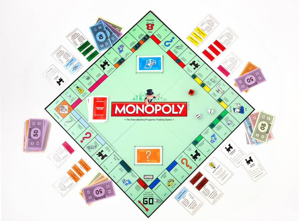 PATREON SPECIAL: JOURNEY AROUND THE MONOPOLY BOARD WITH PAUL FLANNERY - Pull up a chair and prepare for some world class arguments, trivia and brutal no-holds-barred capitalism as Ben and Barry present their first ever Patreon exclusive. We promised that when we got to 10 Patreon donors we'd do special episode and here it is.We revisited the world's worst board game - Monopoly - with former guest Paul Flannery and played a game so you guys never have to again. On the way we journeyed through all of the destinations on the London board and uncovered the worst stories possible in all of the locations, including kinky Czech classical musicians, brutal East End gangsters, bear-baiting, Boudicea's grave and how MI5 used Free Parking to win the war.We didn't want to subject you to the full experience of over two hours of Monopoly gameplay, so consider this an edited highlights reel.