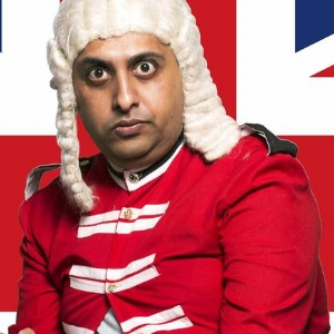 Anuvab Pal - World's Worst Empire - We are boldly setting out to civilise you this week, as we talk about the World's Worst Empire. Our guest this week is regular contributor to satirical podcast The Bugle, comedian and writer Anuvab Pal. As a native of India, and with Barry's as his sidekick, Anuvab gives the British Empire a bemused and loving revision. Barry takes us all the way from Haiti to a galaxy far, far away, and Ben has a nosey around the micronations of the world, in all their tax-evading glory.