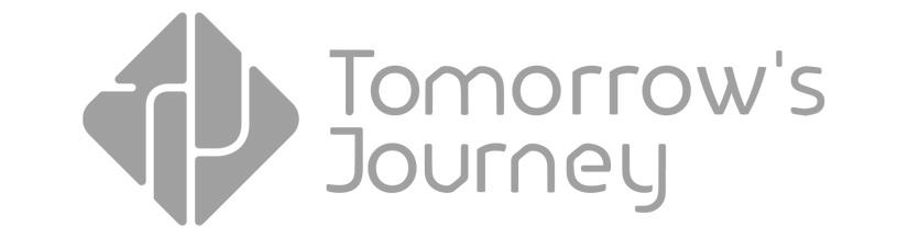 TJ_logo_LRG_Blue.png