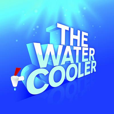Boston-Catering-Water-Cooler.jpg