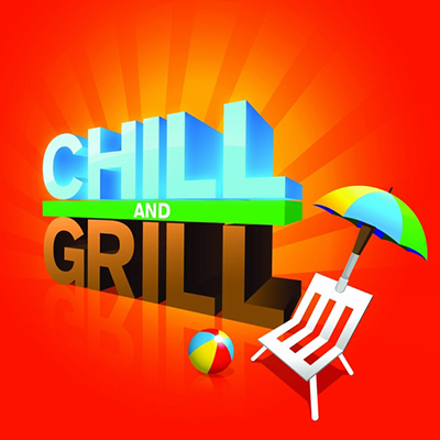 Boston-Catering-Chill-And-Grill.jpg