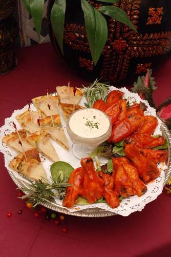 boston-catering-gallery-028.jpg