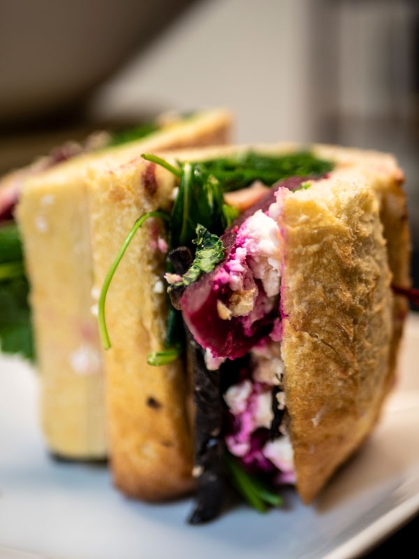 boston-catering-water-cooler-sandwiches-gallery-3.jpg