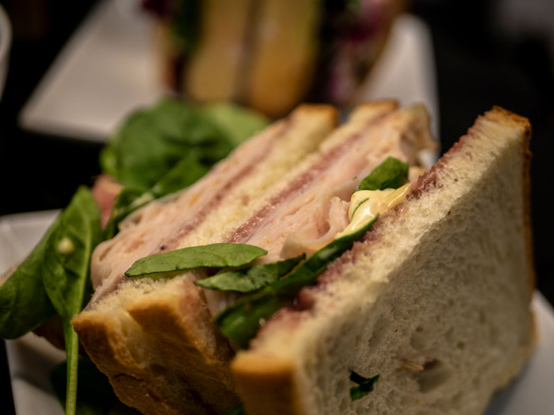 boston-catering-water-cooler-sandwiches-gallery-4.jpg