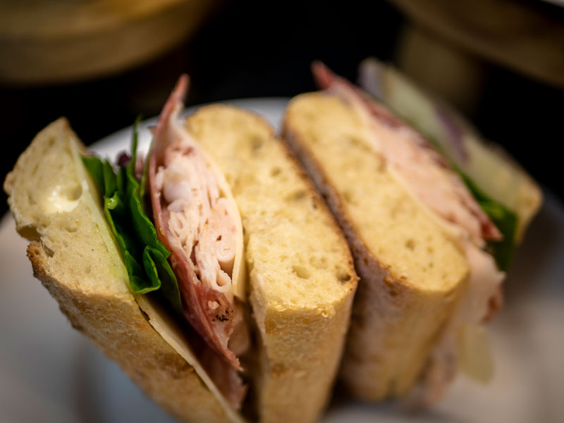 boston-catering-water-cooler-sandwiches-gallery-6.jpg