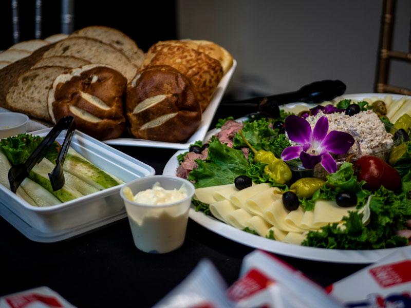 boston-catering-water-cooler-deli-platters-gallery-3.jpg