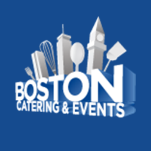 - Boston Catering and Events is committed to providing our clients with the best service and exceptional taste. Let us know how we can help make your next event one to remember. Contact Us.