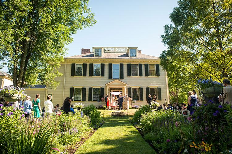 boston-catering-venues-Loring-Greenhouse (1).jpg