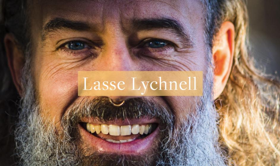 Lasse L.png