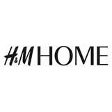 Hm Home.jpg