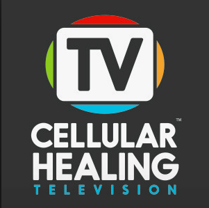 Cellular Healing TV with Dr. Pompa, PSc.D - I discovered this podcast during my water fast, and absolutely loved and resonated with the information. This podcast is all about healing your body and reclaiming your health.
