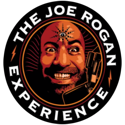 The Joe Rogan Experience - Joe Rogan is the ultimate human. He is totally relatable and his guests range from hunters, to comedians, to political advocates, authors, you name it. Most episodes run 3+ hours and I'm almost ashamed to say I've managed to listen to pretty much all of them.