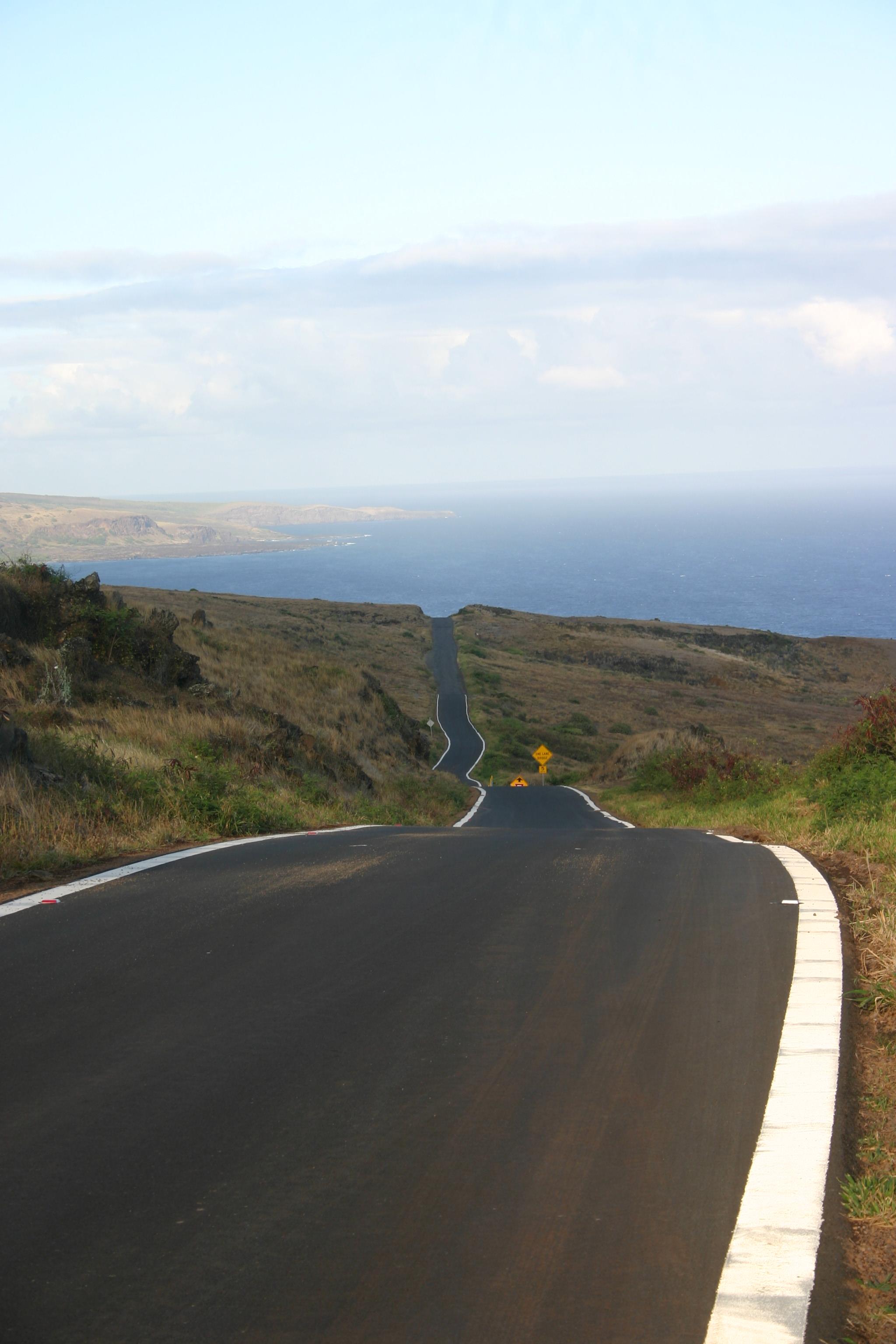 kaupo road.jpg