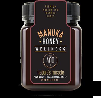 Hydrating Manuka Honey Mask - 2 teaspoons plain whole milk yogurt or yogurt2 teaspoons high quality Manuka honeyoptional:1-2 drops of frankincense essential oil