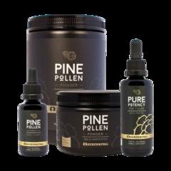 Pine_Pollen_4_medium.png