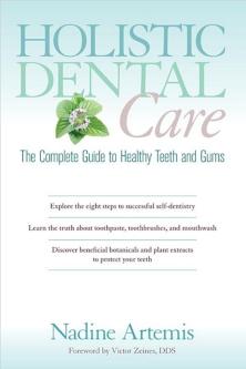 holistic_dental_1.jpg