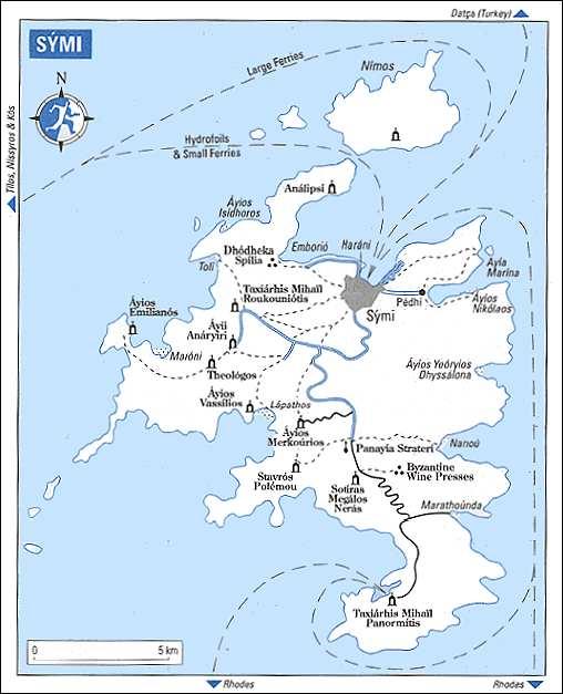 Symi map 1.jpg