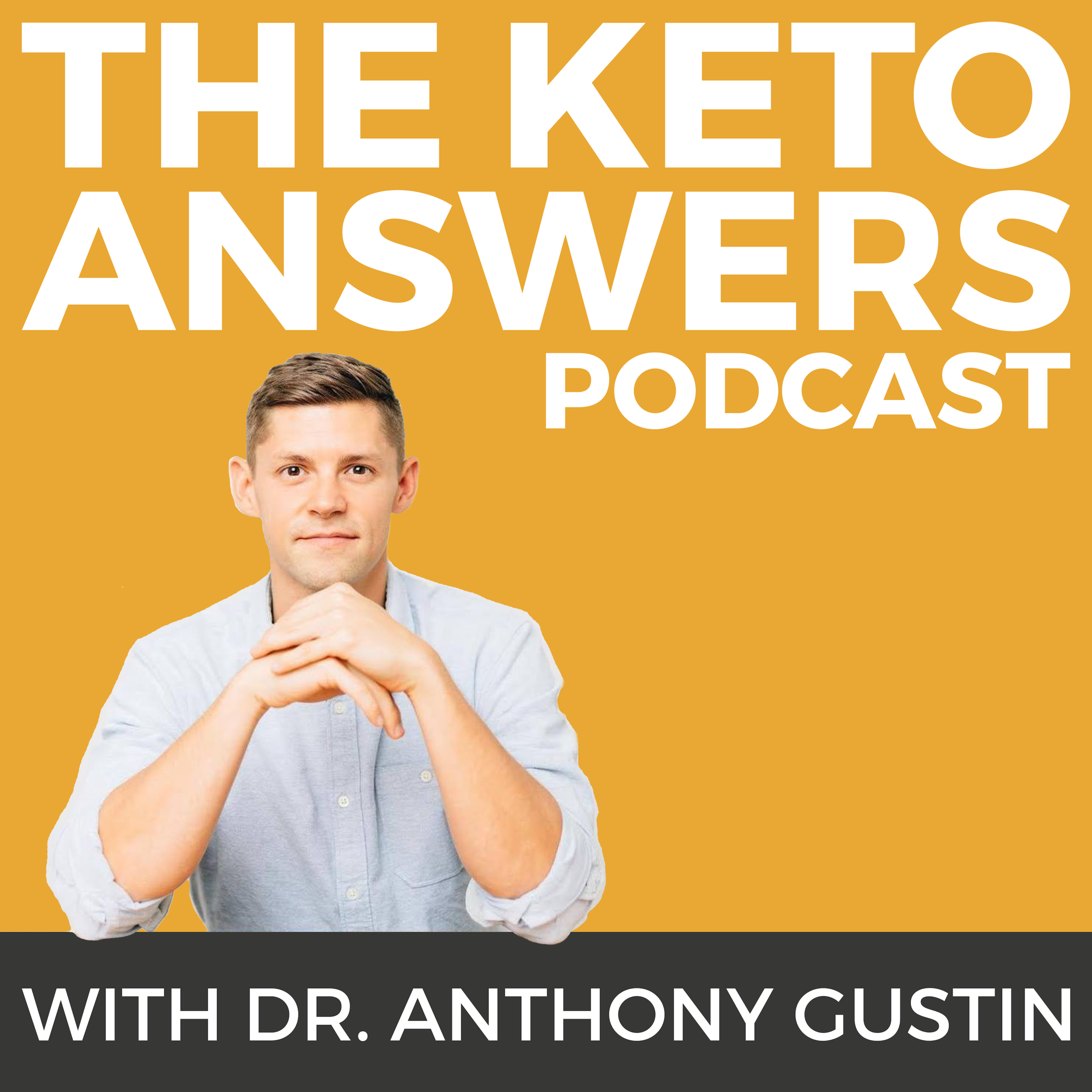- Episode 005: with Ryan Munsey- The Carnivore Diet and What Happens When You Cut Out PlansEpisode 019: with Dr. Shawn Baker- Busting Myths About The Carnivore Diet and How to Thrive On MeatEpisode 028: with Dr. Anthony Gustin- My Carnivore Diet Results and Q&A