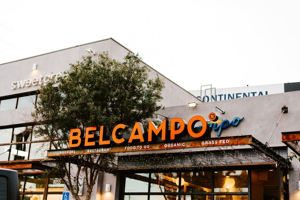 belcampo5.jpg