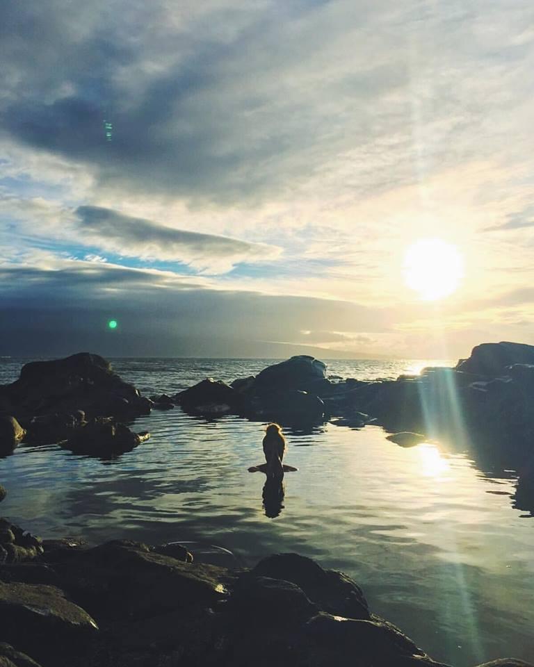 hookipa sunset.jpg