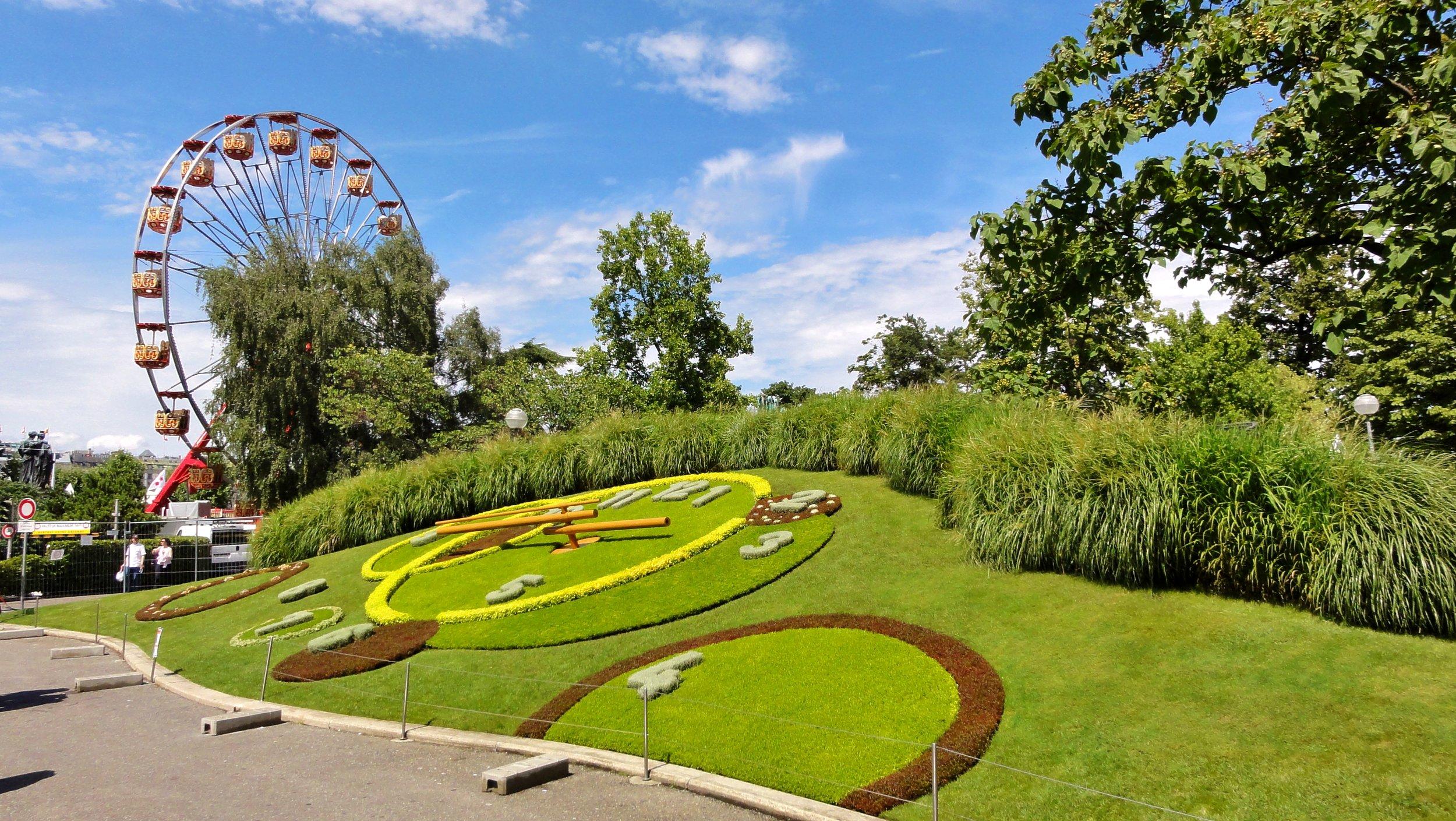 jardins anglais.JPG