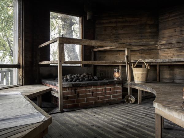 sauna42.jpg
