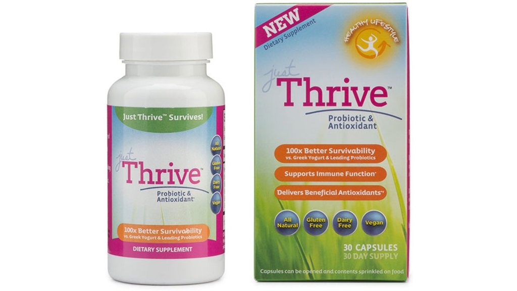 just-thrive-probiotic-antioxidant_1024x1024.jpg