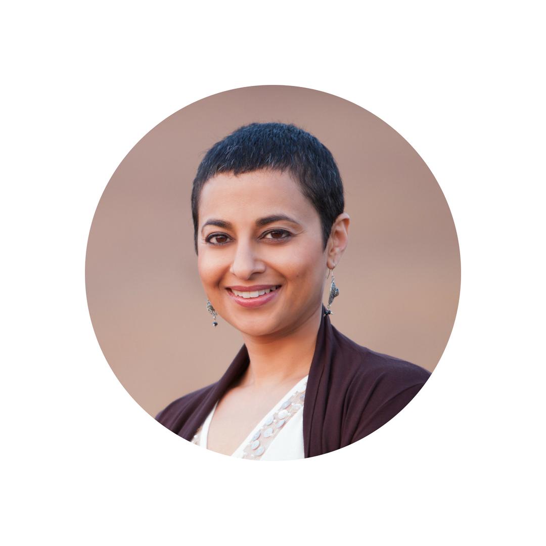 DR ELA MANGA (SOUTH AFRICA)   Integrated medical doctor, Author, Founder of BREATHWORK AFRICA