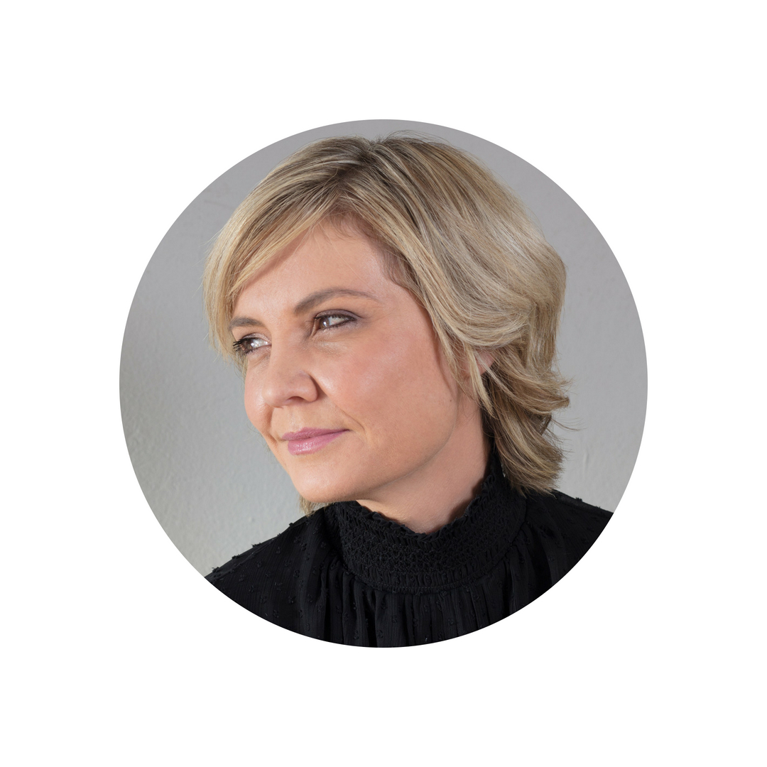 ANN STEWART (SOUTH AFRICA)   Mentor, writer, speaker and member of Kundalini Africa Rising (KAR)