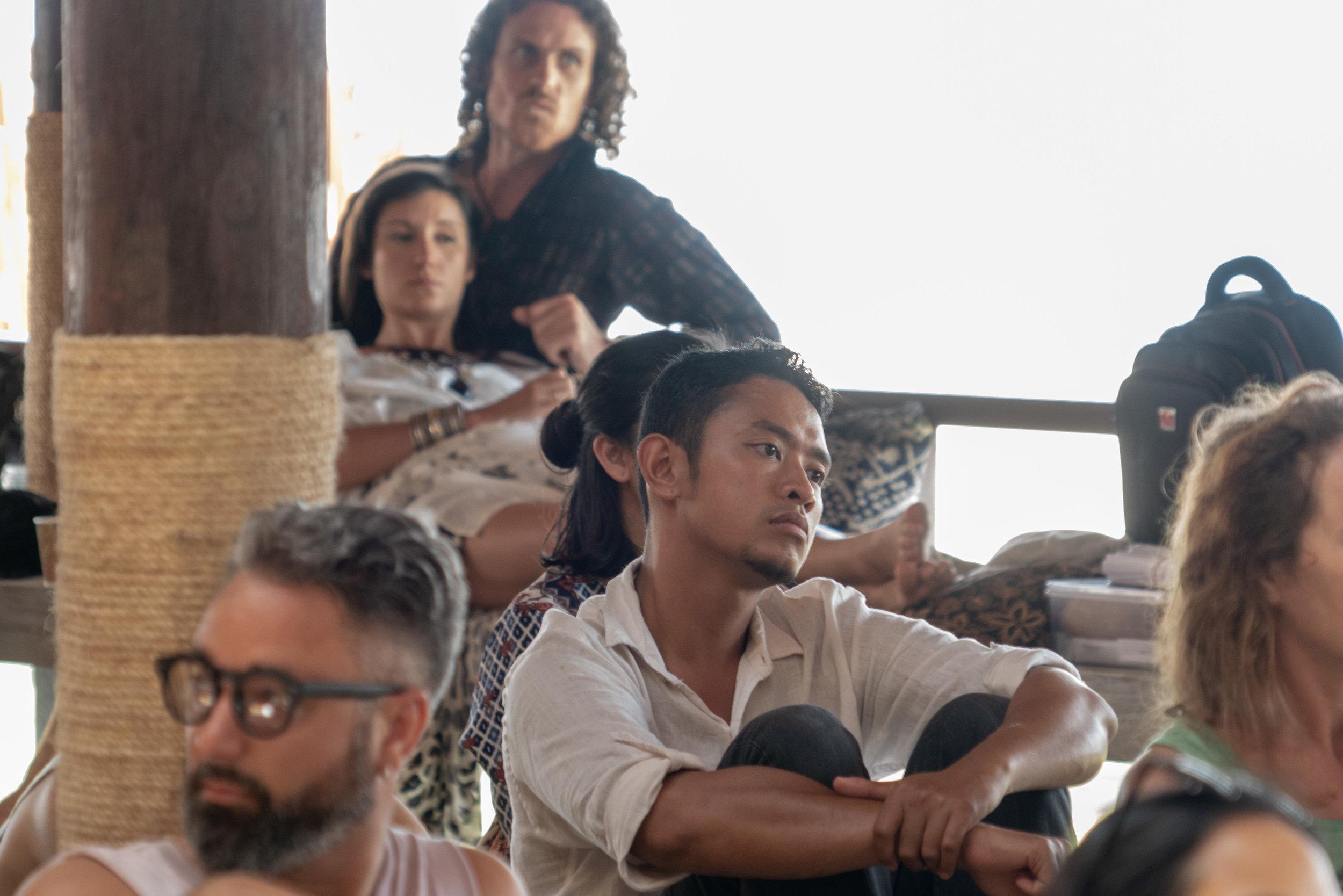 Touche Bali 2019-11.jpg