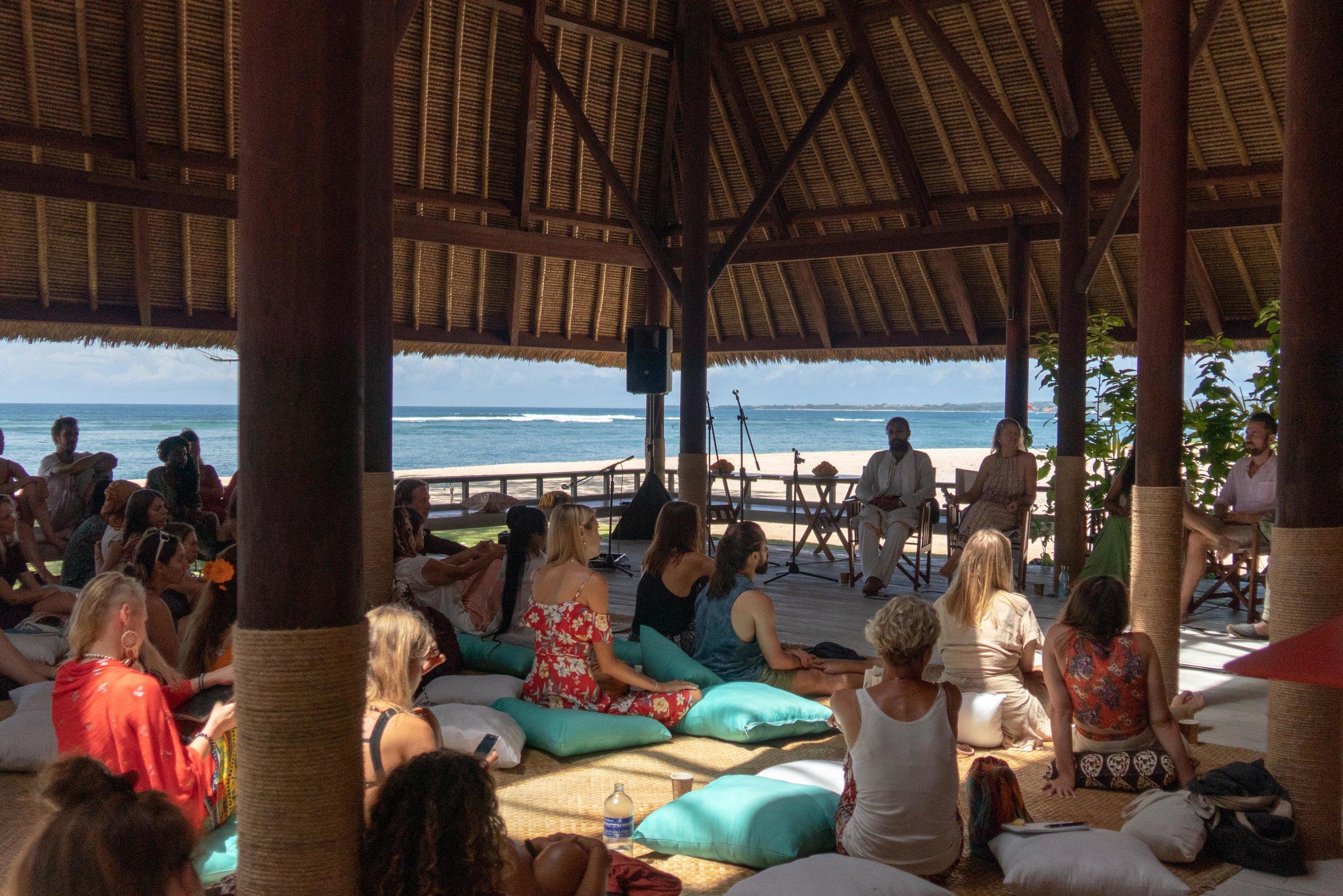 Touche Bali 2019-40.jpg
