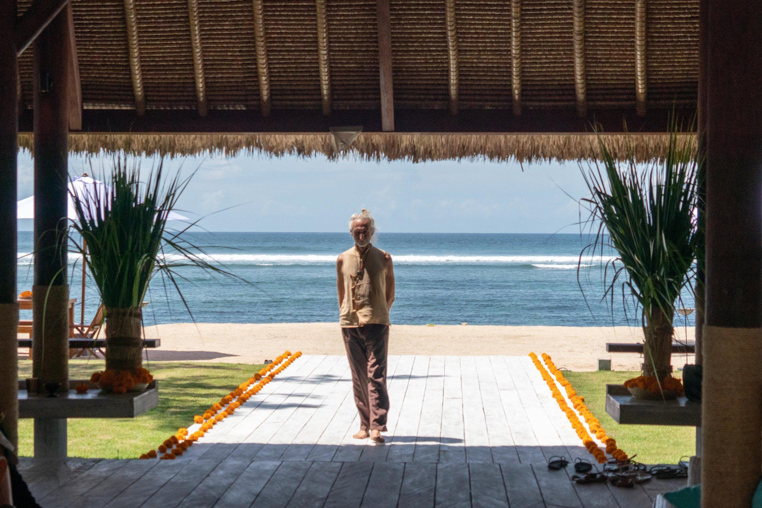 Touche Bali 2019-45.jpg