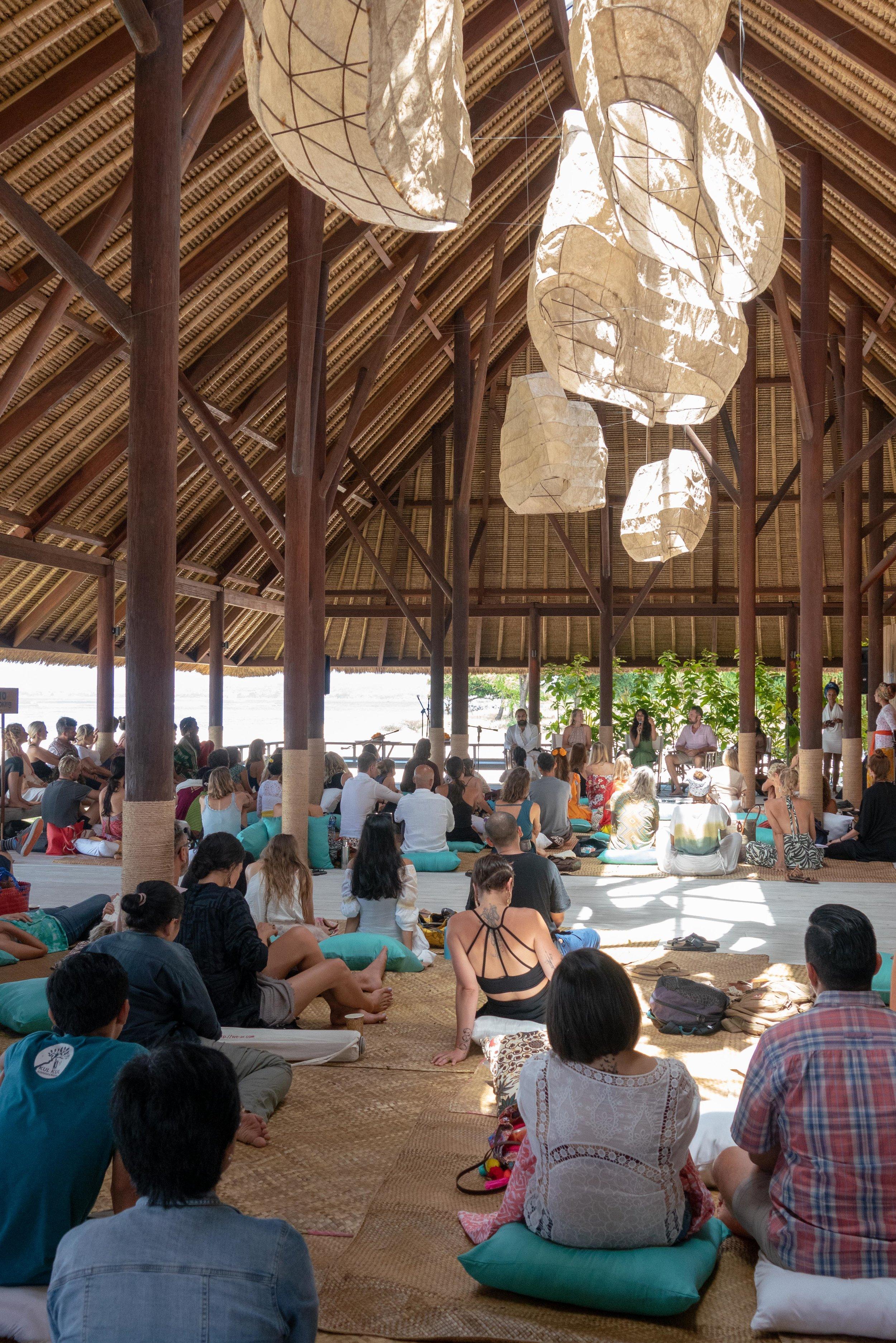 Touche Bali 2019-64.jpg