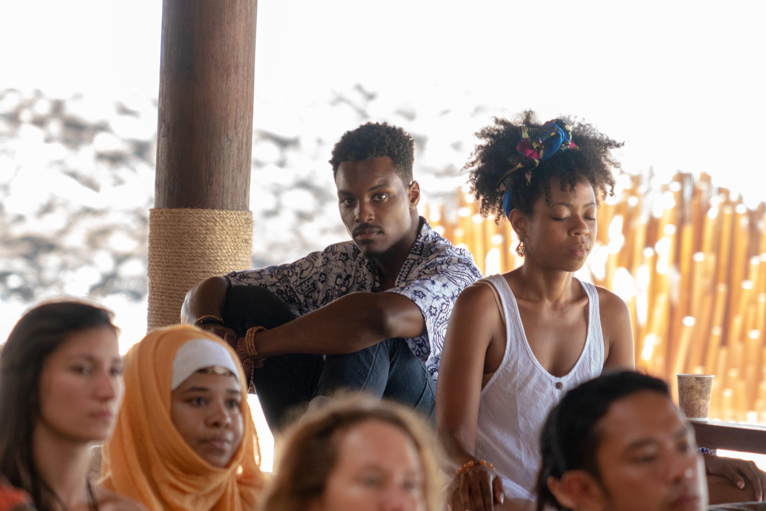 Touche Bali 2019-111.jpg