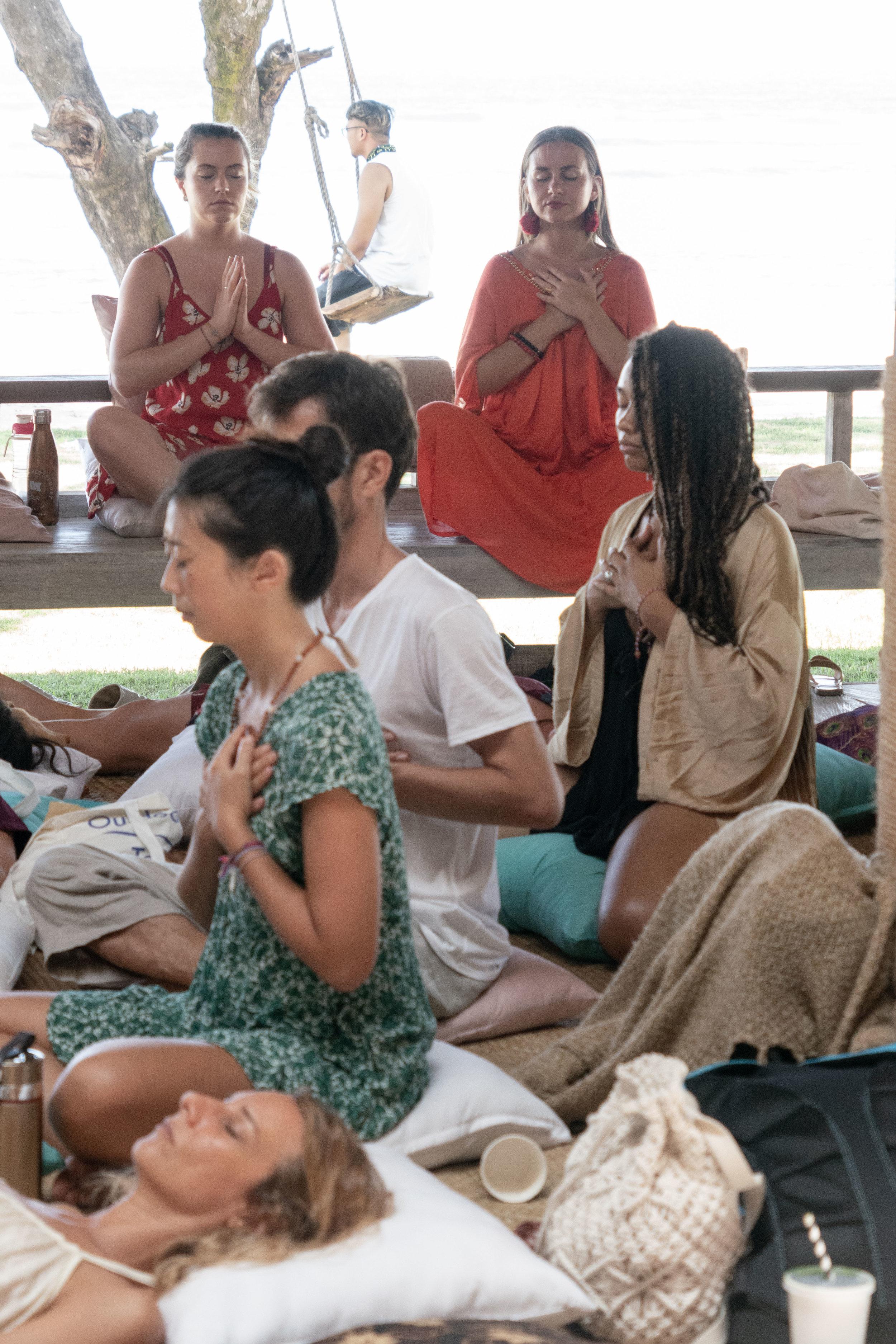 Touche Bali 2019-184.jpg