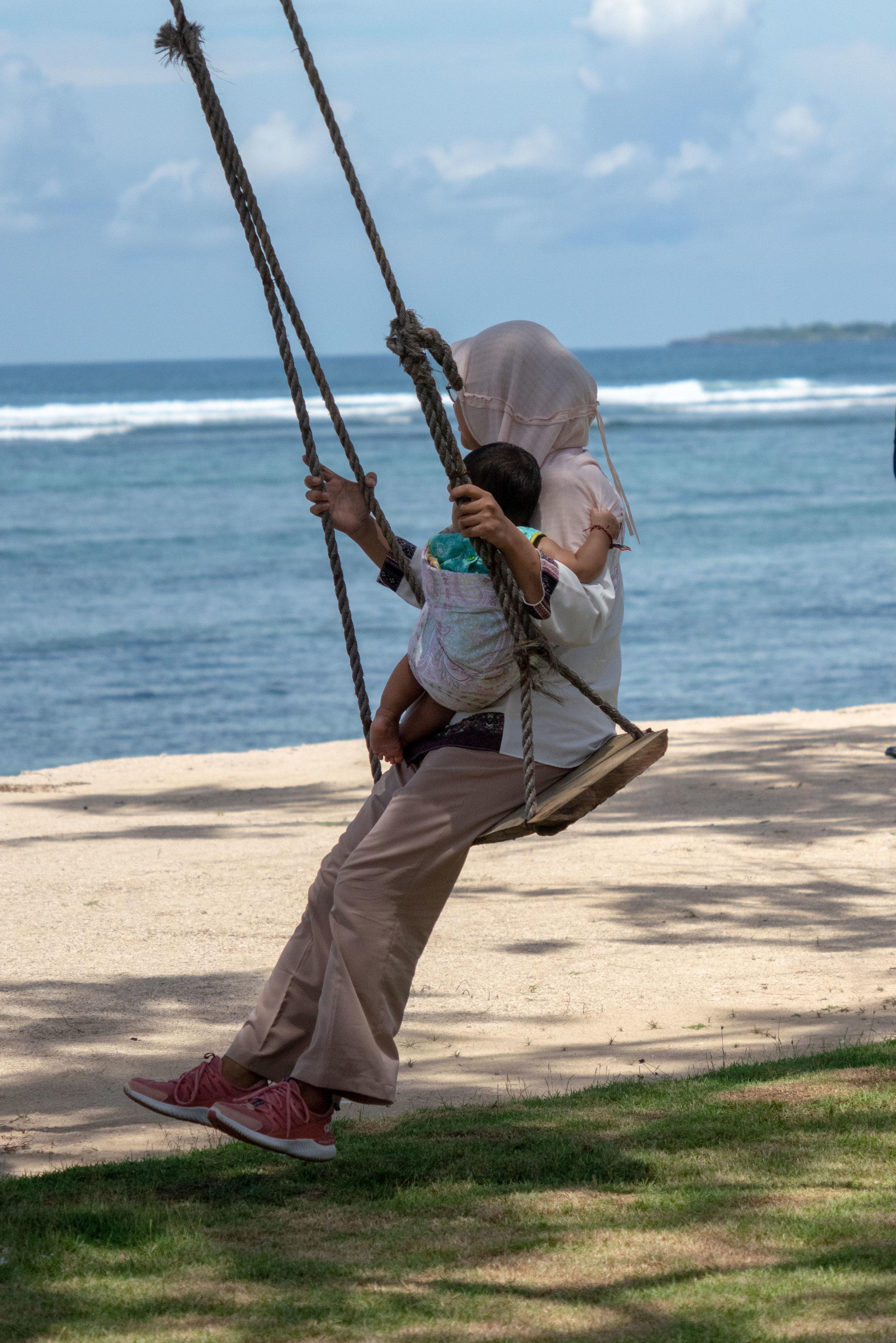 Touche Bali 2019-321.jpg