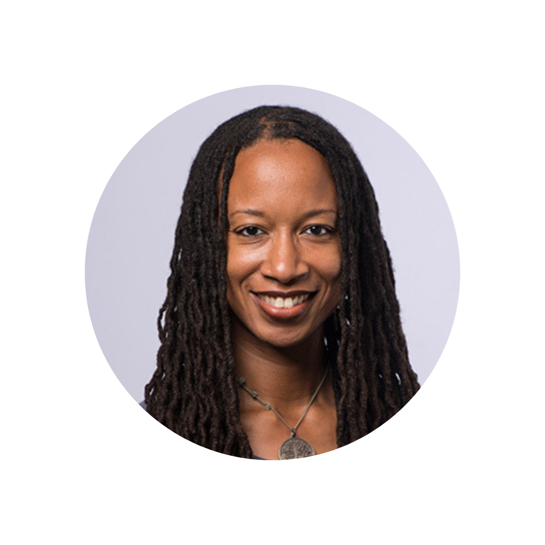 MELISSA BARTHOLOMEW (USA)   Racial justice and healing practitioner, Racial Justice Fellow at Harvard Divinity School (HDS), and an Instructor in Ministry at HDS, Doctoral candidate & part-time faculty at Boston College School of Social Work