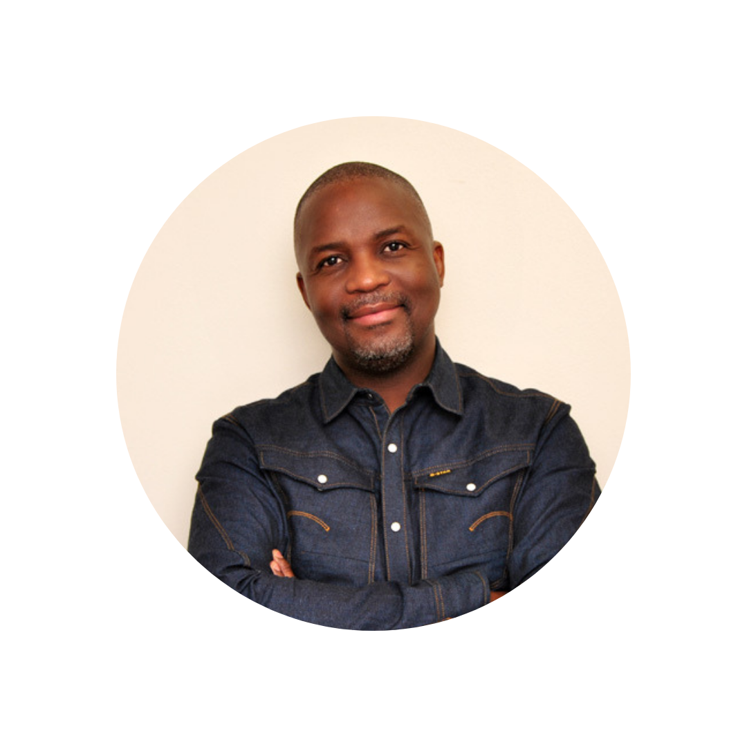 THEBE IKALAFENG (SOUTH AFRICA)   Founder & CEO Brand Leadership Group, Founder & Chairman Brand Africa. An award-winning pan-African marketer who serves on several boards, has worked on over 100 brands across Africa, and has been to every country in Africa.