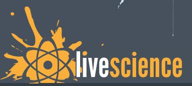 livescience-logo.jpg