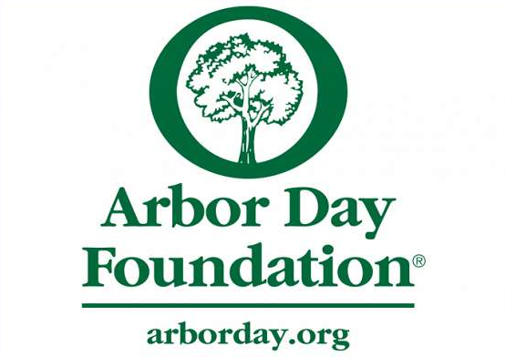 arbor_day_foundation.png