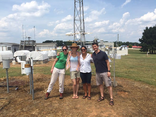 collaborators-at-weather-station.jpg